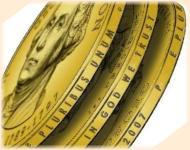 Prosperous Christian Gold