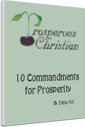 report 10 commandments sm